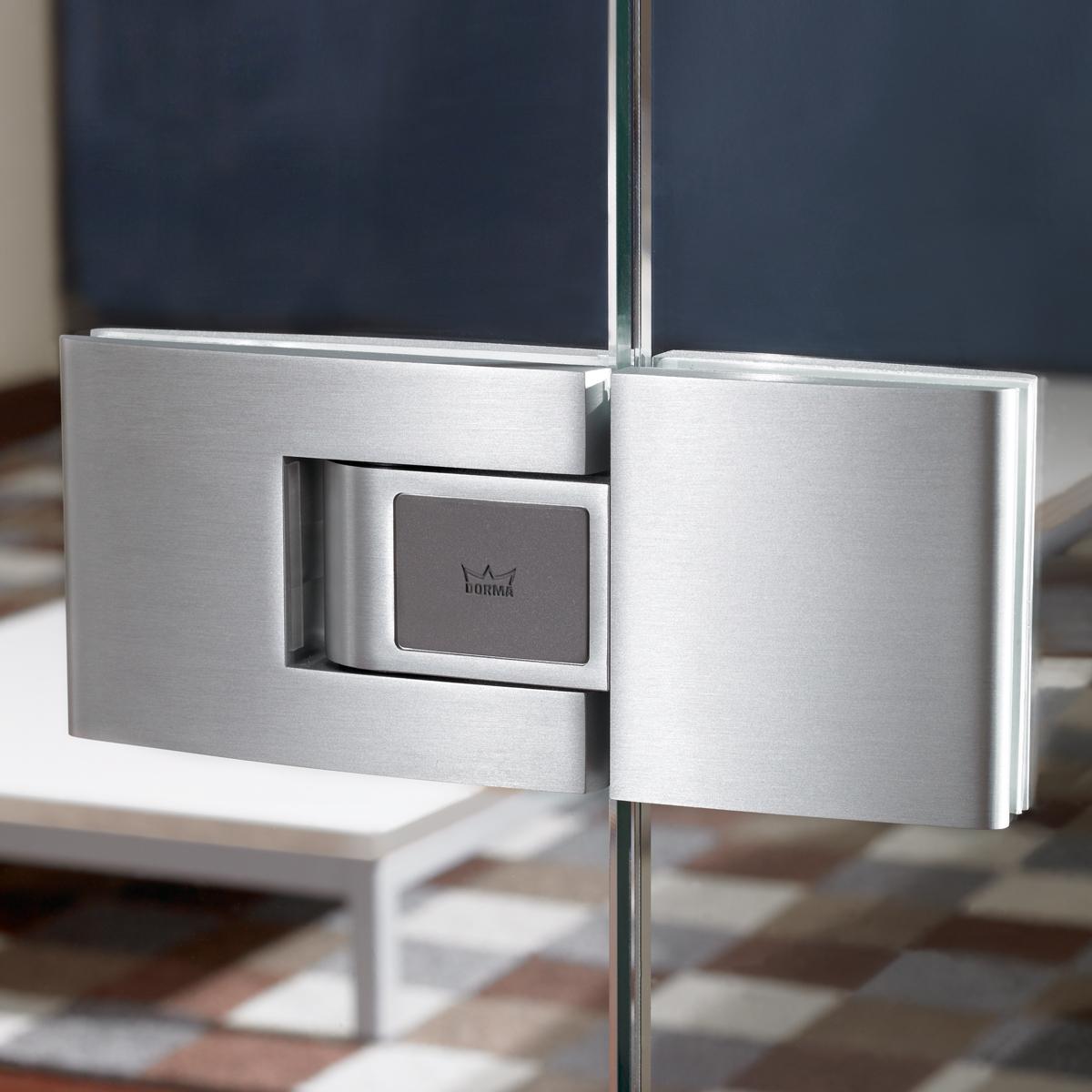 usi sticla batante tensor dorma abraconstruct. Black Bedroom Furniture Sets. Home Design Ideas
