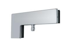 pt40-coltar-usi-sticla-abraconstruct