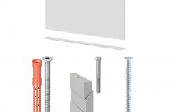 M200-componente-sistem-02