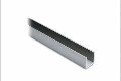 S-1002-profil-u-mic-aluminiu-compartimentari-sticla-500x496
