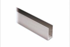 S-1001A-profil-u-aluminiu-compartimentari-sticla-500x496