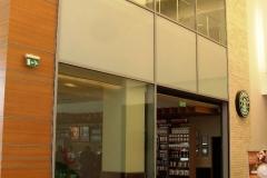 fatade-sticla-magazin-abraconstruct-10