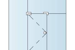 usa-batanta-din-sticla-abraconstruct-10