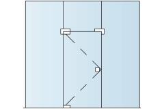usa-batanta-din-sticla-abraconstruct-11