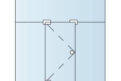 usa-batanta-din-sticla-abraconstruct-12