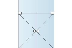 usa-batanta-din-sticla-abraconstruct-13