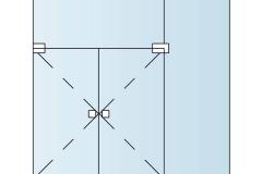 usa-batanta-din-sticla-abraconstruct-17