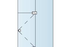 usa-batanta-din-sticla-abraconstruct-5