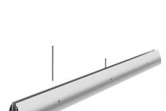 M300-etape-montaj-03