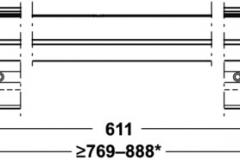 slido-classic-80-l-garnitur-ohne-einzugsdaempfung_940.82.200_x01127940_0