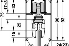 slido-classic-80-l-garnitur-ohne-einzugsdaempfung_940.82.200_x01177623_0