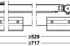 slido-classic-80-l-garnitur-ohne-einzugsdaempfung_940.82.200_x01327253_0