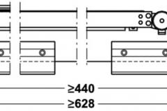 slido-classic-80-l-garnitur-ohne-einzugsdaempfung_940.82.200_x01327256_0