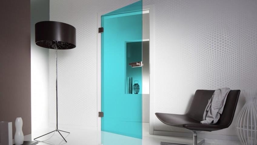 usi-sticla-toc-aluminiu-model-clasic-abraconstruct-1