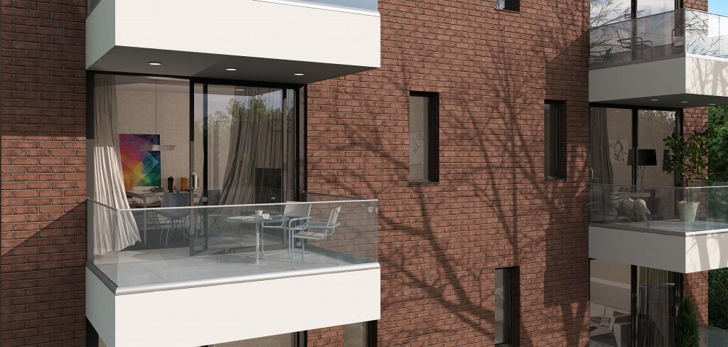 balustrade-sticla-securizata-abra-300