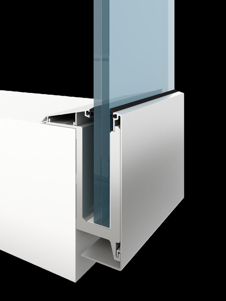 balustrade-sticla-securizata-abra-200-2