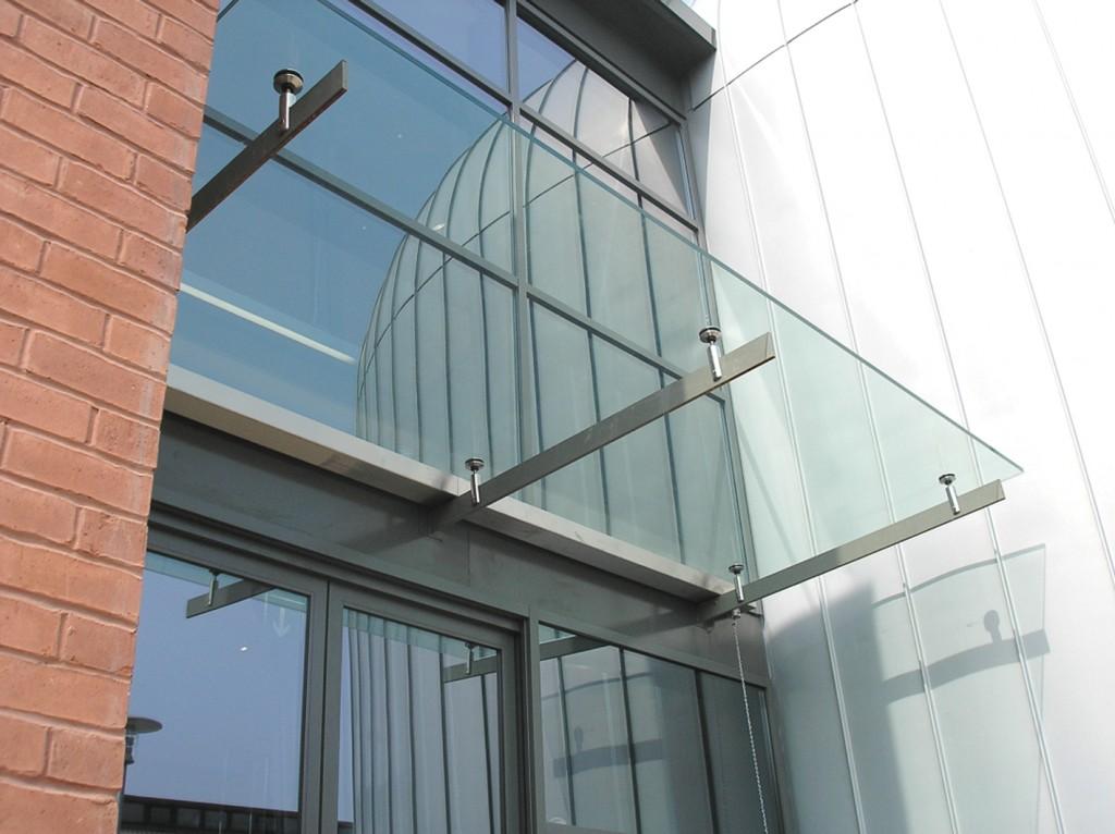 copertine-sticla-securizata-abra-construct