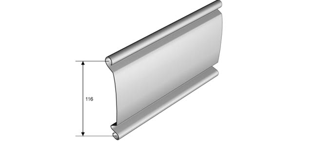 rulouri-grilaje-metalice-lamele-tub-drept