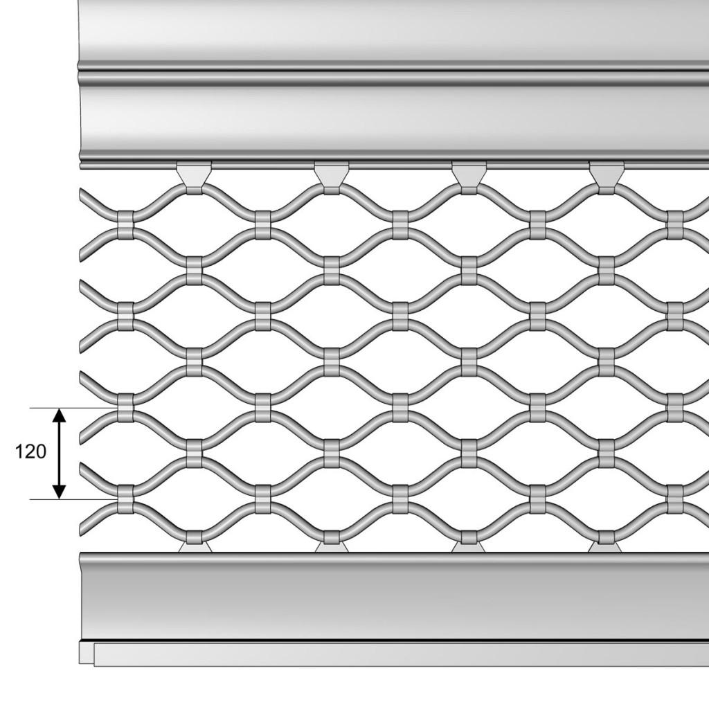 rulouri-grilaje-metalice-lamele-microperforate