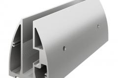 M300-componente-sistem-01
