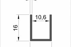 S-1002-profil-u-mic-aluminiu-compartimentari-sticla-tehnic-500x496