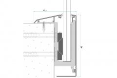 M200-specificatii-tehnice-01