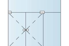 usa-batanta-din-sticla-abraconstruct-15