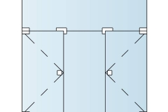 usa-batanta-din-sticla-abraconstruct-16