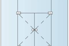 usa-batanta-din-sticla-abraconstruct-18