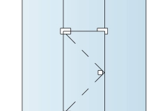 usa-batanta-din-sticla-abraconstruct-19