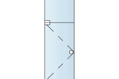 usa-batanta-din-sticla-abraconstruct-3