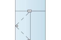 usa-batanta-din-sticla-abraconstruct-4