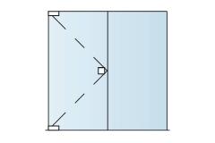 usa-batanta-din-sticla-abraconstruct-6