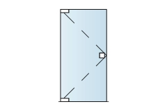 usa-batanta-din-sticla-abraconstruct-7