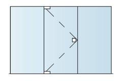 usa-batanta-din-sticla-abraconstruct-8