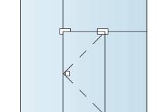 usa-batanta-din-sticla-abraconstruct-9