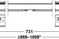 slido-classic-80-l-garnitur-ohne-einzugsdaempfung_940.82.200_x01127943_0