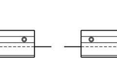 slido-classic-80-l-garnitur-ohne-einzugsdaempfung_940.82.200_x01127967_0