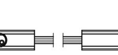 slido-classic-80-l-garnitur-ohne-einzugsdaempfung_940.82.200_x01173261_0