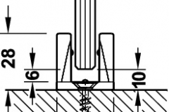 slido-classic-80-l-garnitur-ohne-einzugsdaempfung_940.82.200_x01615964_0