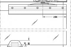 slido-classic-80-l-garnitur-ohne-einzugsdaempfung_940.82.200_x01615970_0