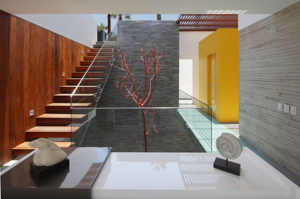 balustrade-sticla-abraconstruct