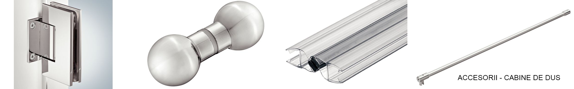 accesorii-cabine-de-dus-sisteme-sticla-ro